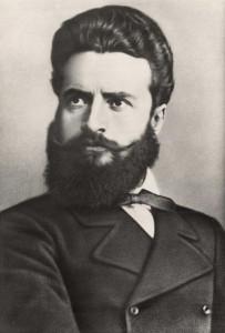 Hristo-Botev-circa-1875