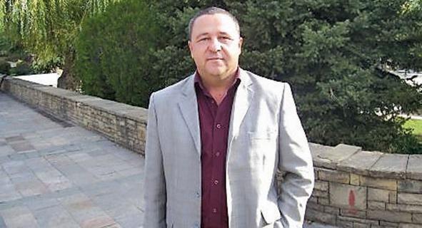 Румен Стоянов – кмет на Калофер: С обновен облик на града и атракции привличаме туристите