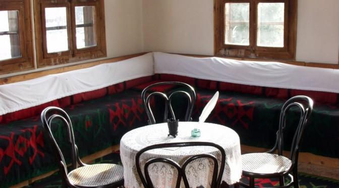 В Калофер ще се проведе национален ученически събор