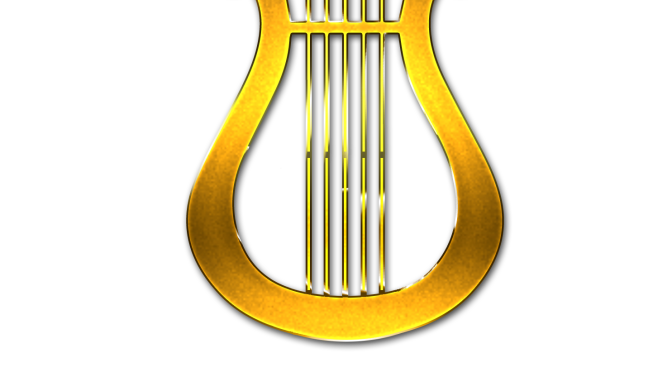 "Програма на националния музикално-фолклорен конкурс ""Орфееви таланти"""