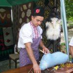 Botevi-dni_June2016-002