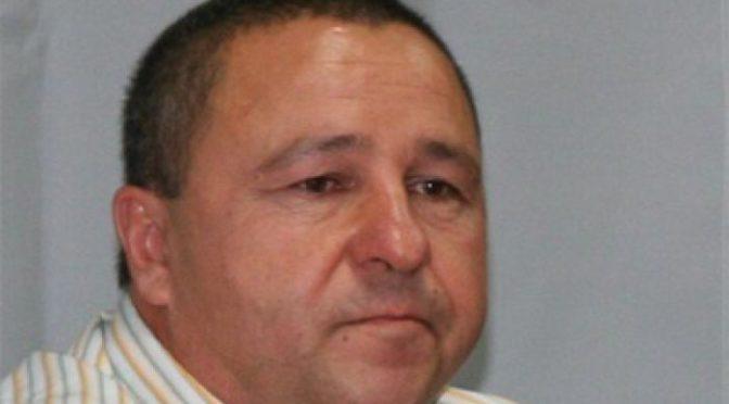 Градоначалникът на Калофер оглави ново сдружение на кметовете