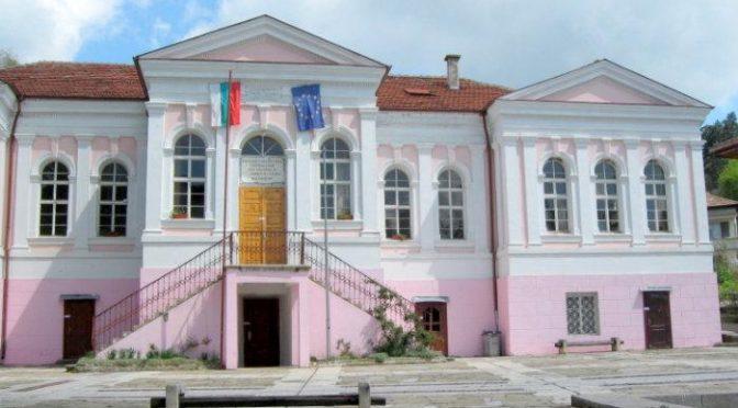 """Новият министър на образованието е дал съгласието си ОУ """"Христо Ботев"""" в Калофер да бъде преобразувано в средно"""