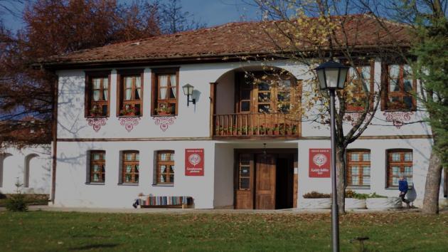 Творческият център на калоферската дантела и местното читалище получават финансиране по значими проекти